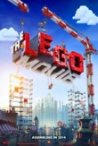 The Lego Movie DVD Release Date