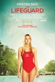 The Lifeguard DVD Release Date