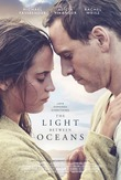 The Light Between Oceans DVD Release Date