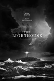 The Lighthouse DVD Release Date
