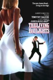 The Living Daylights DVD Release Date