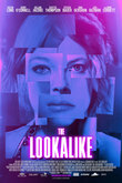 The Lookalike DVD Release Date