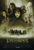 The Lord of the Rings: The Fellowship of the Ring DVD Release Date