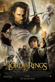 The Lord of the Rings: The Return of the King DVD Release Date