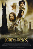 The Lord of the Rings: The Two Towers DVD Release Date