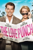 The Love Punch DVD Release Date