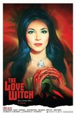 The Love Witch DVD Release Date