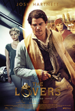 The Lovers DVD Release Date
