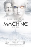 The Machine DVD Release Date