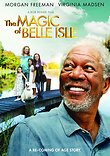The Magic of Belle Isle DVD Release Date