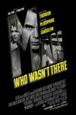 The Man Who Wasn't There DVD Release Date