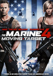 The Marine 4: Moving Target DVD Release Date