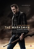 The Marksman DVD Release Date