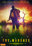 The Marshes DVD Release Date