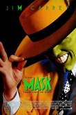 The Mask DVD Release Date