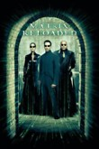 The Matrix Reloaded DVD Release Date