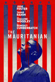 The Mauritanian DVD Release Date