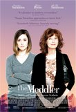 The Meddler DVD Release Date
