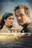 The Mercy DVD Release Date