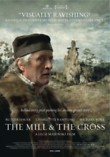 The Mill and the Cross DVD Release Date