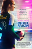 The Miracle Season DVD Release Date