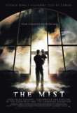 The Mist DVD Release Date