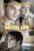 The Motel Life DVD Release Date