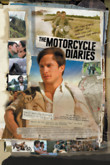 The Motorcycle Diaries DVD Release Date