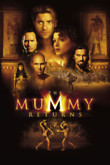 The Mummy Returns DVD Release Date