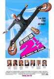The Naked Gun 2 1/2: The Smell of Fear DVD Release Date