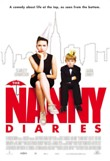 The Nanny Diaries DVD Release Date