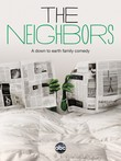 The Neighbors DVD Release Date