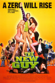 The New Guy DVD Release Date