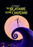The Nightmare Before Christmas DVD Release Date