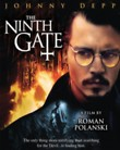The Ninth Gate DVD Release Date