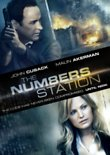 The Numbers Station DVD Release Date