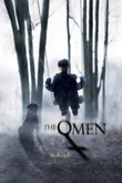 The Omen DVD Release Date