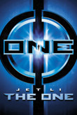 The One DVD Release Date