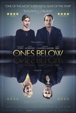 The Ones Below DVD Release Date