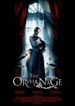 The Orphanage DVD Release Date