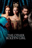 The Other Boleyn Girl DVD Release Date