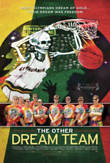 The Other Dream Team DVD Release Date