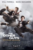 The Other Guys DVD Release Date