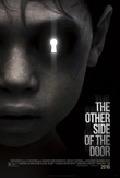 The Other Side of the Door DVD Release Date