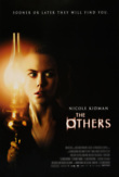 The Others DVD Release Date