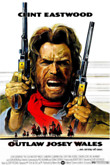 The Outlaw Josey Wales DVD Release Date