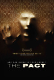The Pact DVD Release Date
