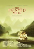 The Painted Veil DVD Release Date