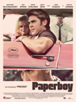 The Paperboy DVD Release Date