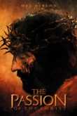 The Passion of the Christ DVD Release Date